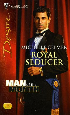 Royal Seducer