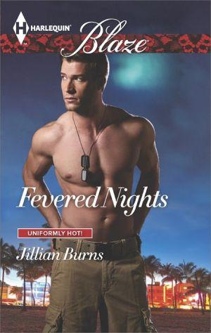 Fevered Nights