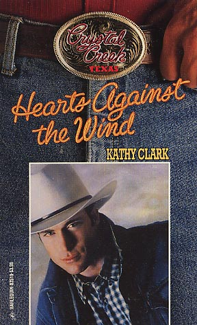 Hearts Against the Wind
