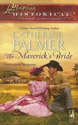The Maverick's Bride