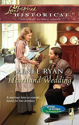 Heartland Wedding