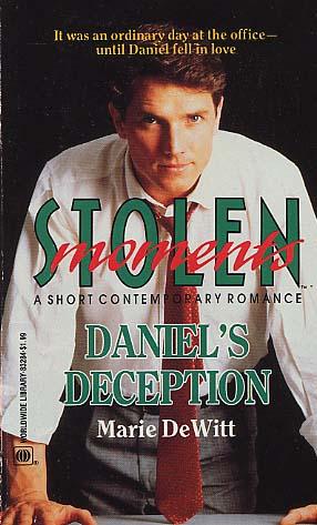 Daniel's Deception
