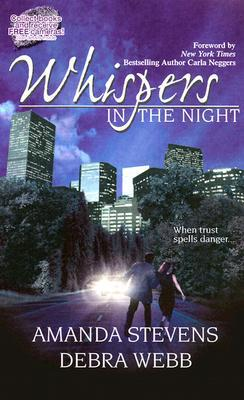 Whispers in the Night: Protective Instincts