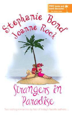 Strangers In Paradise: Valentine Vixen
