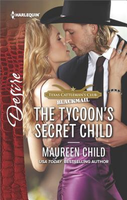The Tycoon's Secret Child