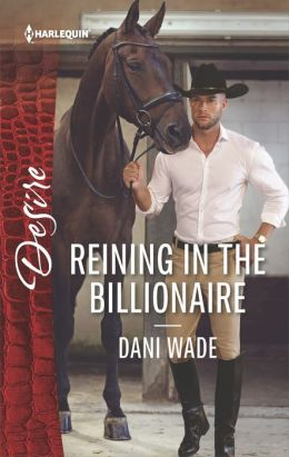 Reining in the Billionaire