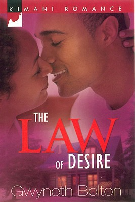 The Law of Desire