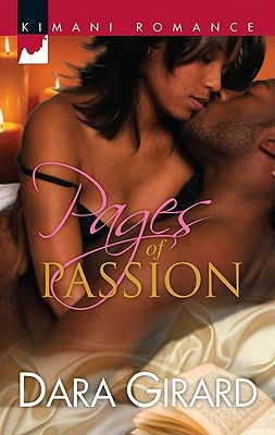 Pages of Passion