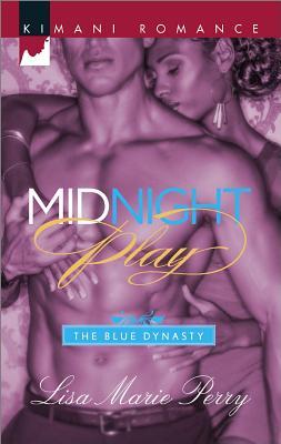Midnight Play
