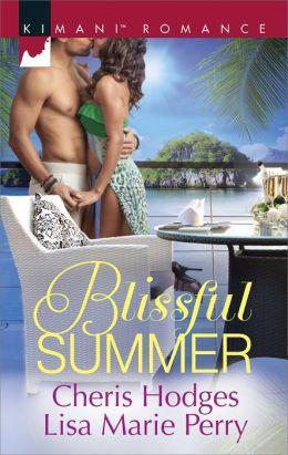 Blissful Summer: Unraveled