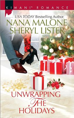 Unwrapping the Holidays: Be Mine for Christmas