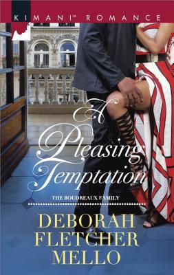 A Pleasing Temptation