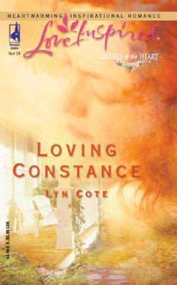 Loving Constance By Lyn Cote Fictiondb border=