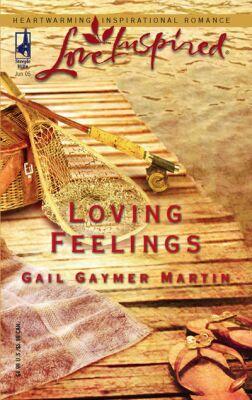 Loving Feelings