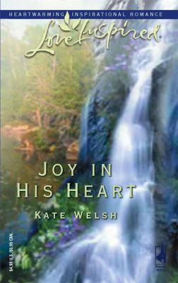 Joy In His Heart