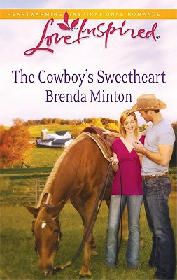 The Cowboy's Sweetheart