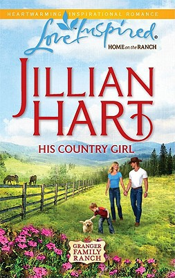 His Country Girl