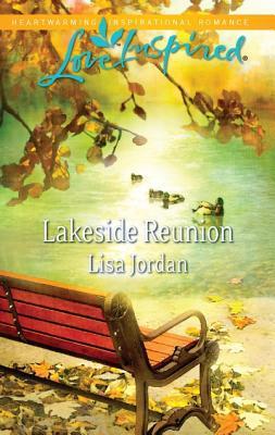 Lakeside Reunion