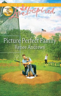 Picture Perfect Family