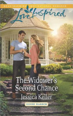 The Widower's Second Chance