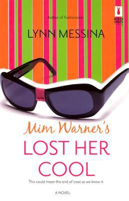 Mim Warner's Lost Her Cool
