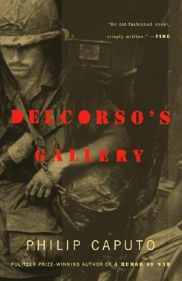 Del Corso's Gallery