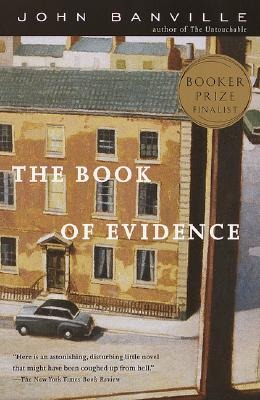 The Book of Evidence