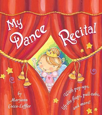 My Dance Recital
