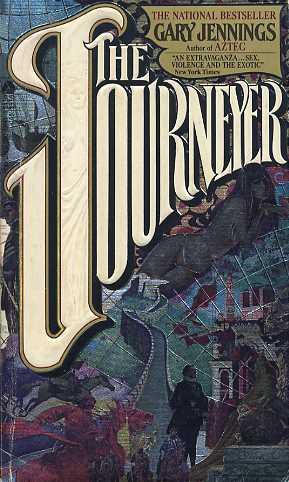 Journeyer