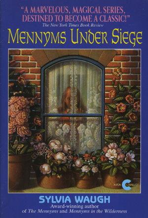Mennyms Under Siege