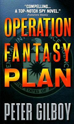 Operation: Fantasy Plan