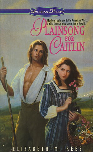 Plainsong for Caitlin