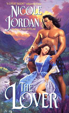 Nicole Jordan Book List Fictiondb