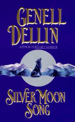 Silver Moon Song