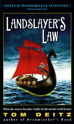 Landslayer's Law