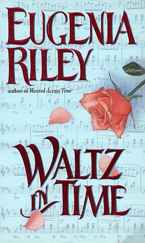 Waltz in Time