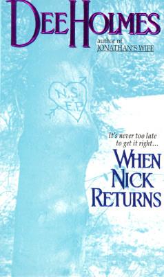 When Nick Returns