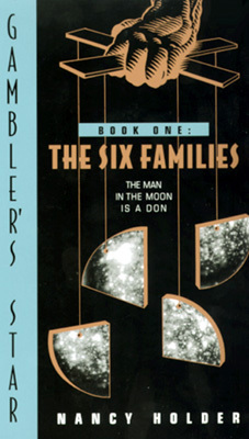 The Six Families