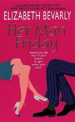 Her Man Friday