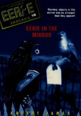 Eerie in the Mirror