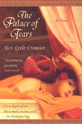 The Palace of Tears