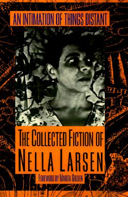 an essay on the novel passing by nella larson Nella larsen's novel passing is centered on the character clare kendry, a light-skinned, biracial woman living as a white woman she has married a white man who knows nothing of her race and enjoys all the social comforts of being white.