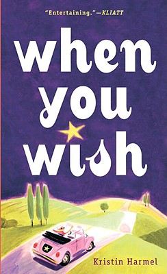 When You Wish