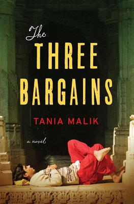 The Three Bargains