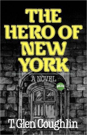 The Hero of New York