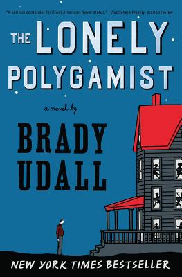 The Lonely Polygamist