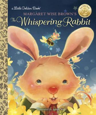 The Whispering Rabbit