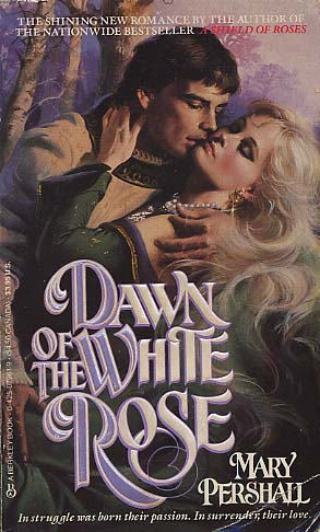 Dawn of the White Rose