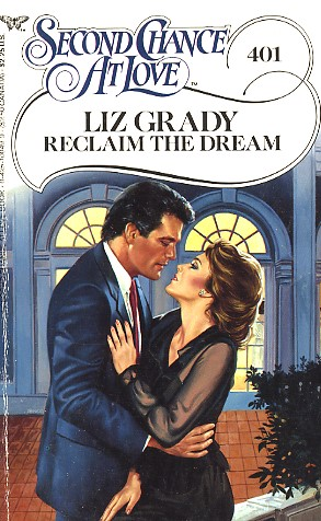 Reclaim the Dream