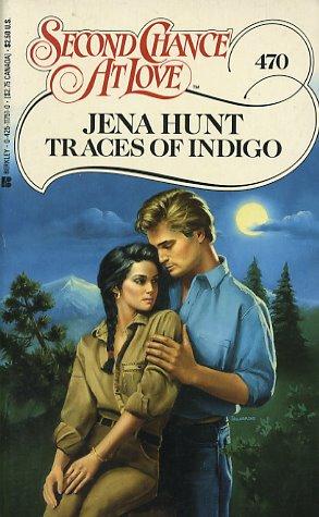 Traces of Indigo